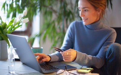 Atención e-commerce: asegúrate que tu tienda online cumple con estas exigencias legales