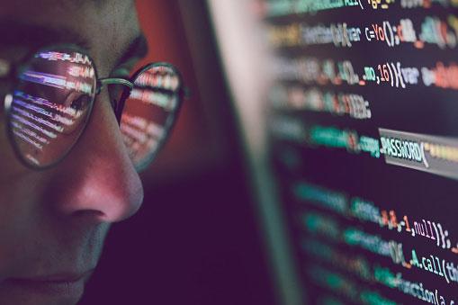 Curso de monitorización de equipos Windows con ET Seguridad