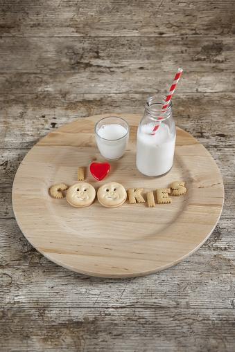 Ley de cookies – Banner de consentimiento