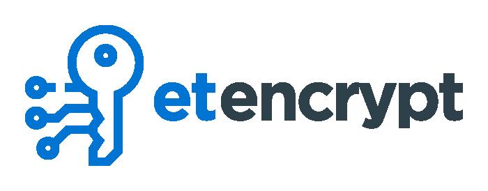 ET Encrypt – Cifrado seguro AES 256