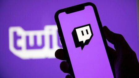 ¿Qué ha pasado en Twitch? Filtración masiva de datos personales