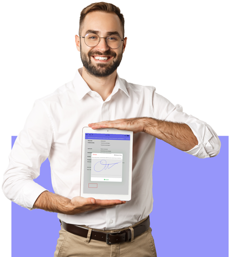 Digitaliza tu empresa y pásate a la firma electrónica avanzada
