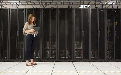 Recientes sucesos nos recuerdan la importancia de los backups: sobre el ciberataque al SEPE y el incendio en OVH