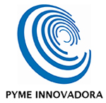 Edorteam, chosen as an innovative SME in 2020