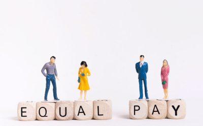 El registro salarial ya es obligatorio para todas las empresas