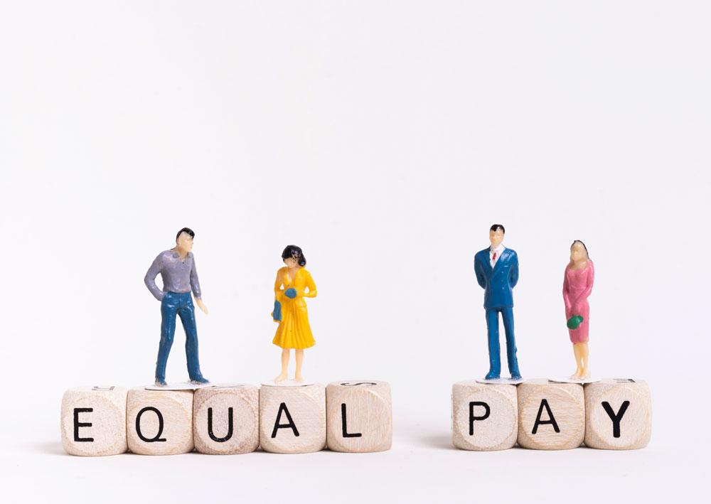 El registre salarial ja és obligatori per a totes les empreses