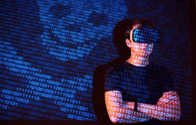 Real Decreto 43/2021 obligaciones en ciberseguridad