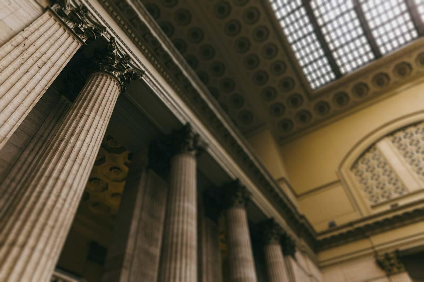 Formación en Ley de Prevención de Blanqueo de Capitales para profesionales
