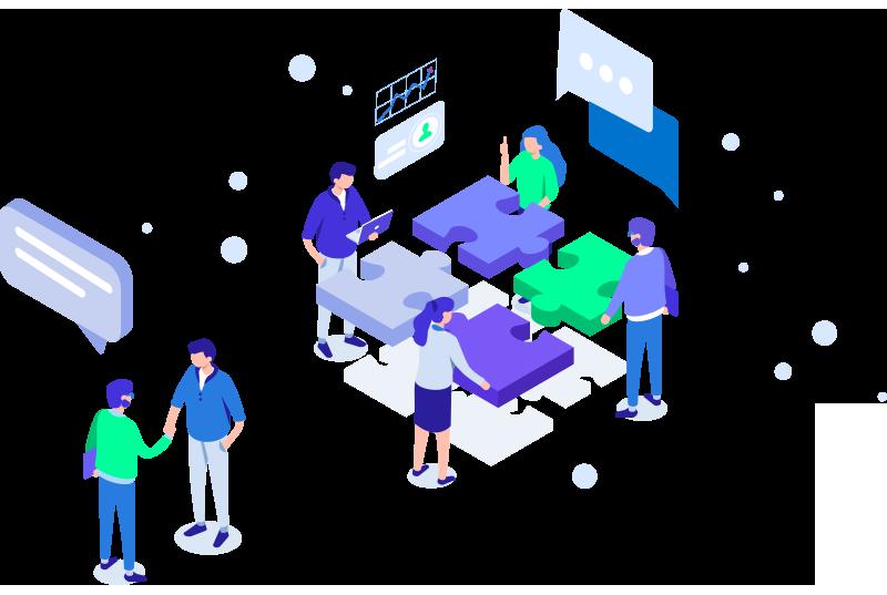iGest – Software de gestión empresarial