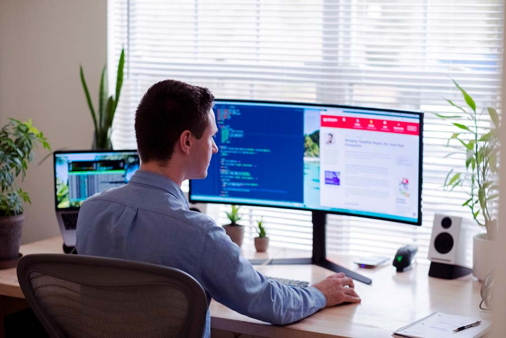 ¿Está preparada tu empresa para la nueva Ley del teletrabajo?