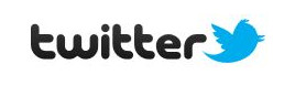 redes sociales twitter